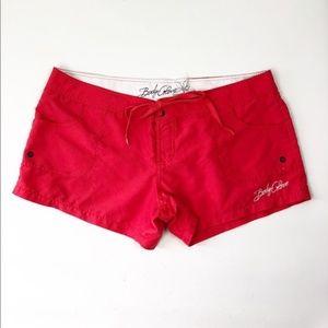 Body Glove Mini Board Shorts